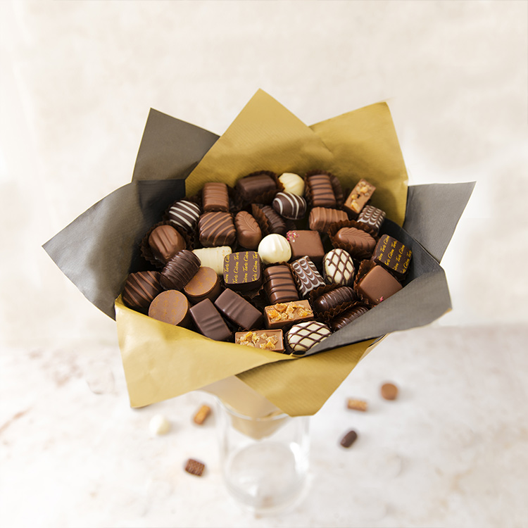 bouquet-de-chocolats-750-7074.jpg
