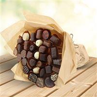 bouquet-de-chocolats-xl-200-4053.jpg