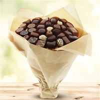 bouquet-de-chocolats-xl-200-4054.jpg