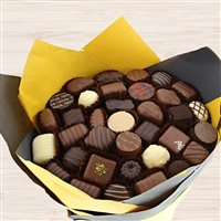 bouquet-de-chocolats-xl-200-4561.jpg