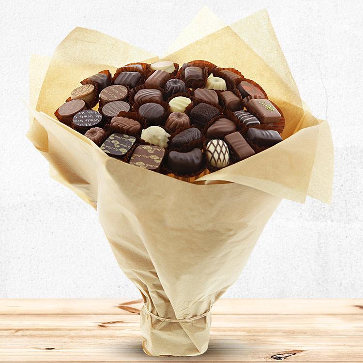bouquet-de-chocolats-xl-200-2862.jpg