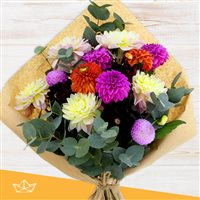 bouquet-de-dahlias-multicolores-200-5178.jpg