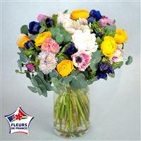 bouquet-de-fleurs-francaises-xl-200-7317.jpg