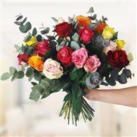 bouquet-de-grandes-roses-200-6691.jpg