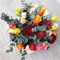 bouquet-de-grandes-roses-200-6692.jpg
