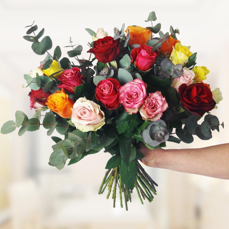 bouquet-de-grandes-roses-750-6691.jpg