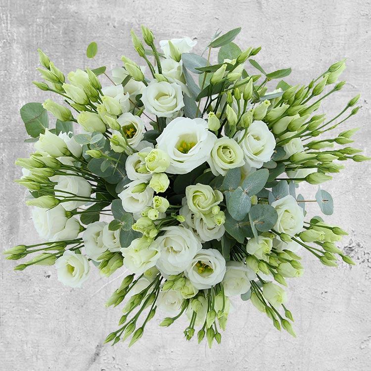 bouquet-de-lisianthus-blancs-et-son--750-2721.jpg