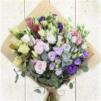 bouquet-de-lisianthus-pastel-200-2507.jpg