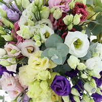 bouquet-de-lisianthus-pastel-et-son--200-2726.jpg