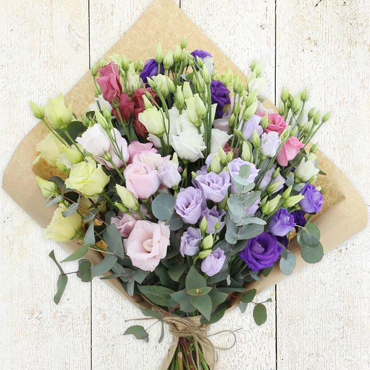 bouquet-de-lisianthus-pastel-xl-750-2509.jpg