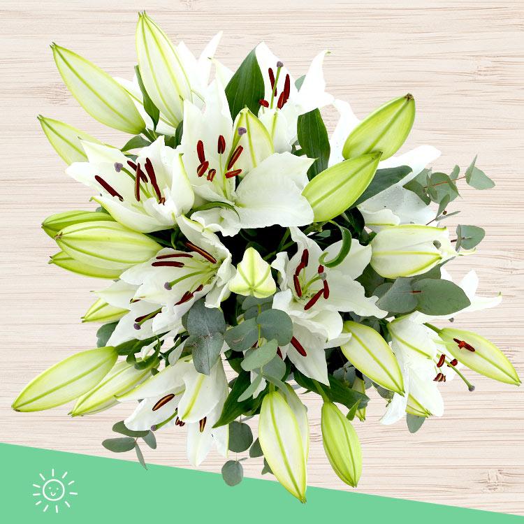 bouquet-de-lys-blancs-xl-et-son-vase-750-4197.jpg