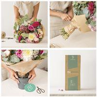 bouquet-de-lys-roses-200-7163.jpg