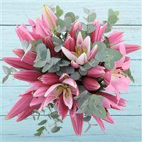 bouquet-de-lys-roses-et-son-vase-200-2739.jpg