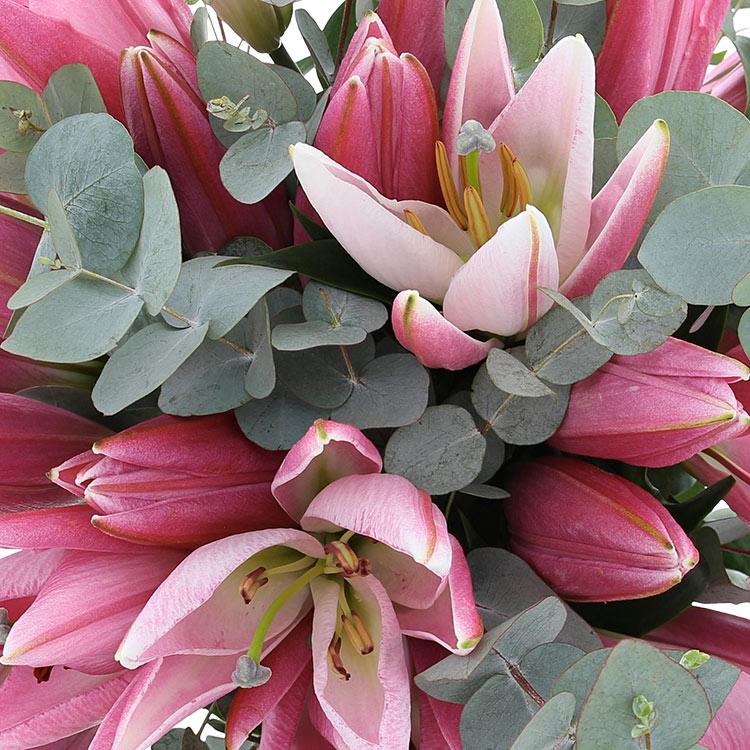 bouquet-de-lys-roses-et-son-vase-750-2738.jpg