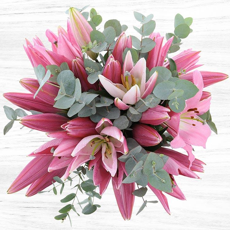 bouquet-de-lys-roses-et-son-vase-200-4085.jpg