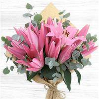 bouquet-de-lys-roses-xxl-200-5629.jpg