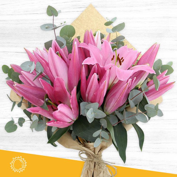 bouquet-de-lys-roses-xxl-200-5117.jpg