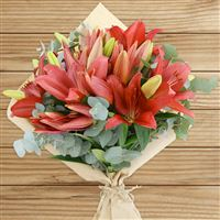bouquet-de-lys-rouges-xl-200-3048.jpg
