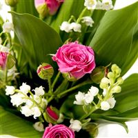 bouquet-de-muguet-du-fleuriste-200-6641.jpg