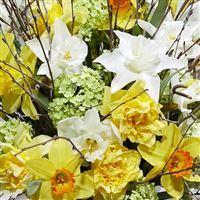 bouquet-de-narcisses-varies-et-son-v-200-4227.jpg