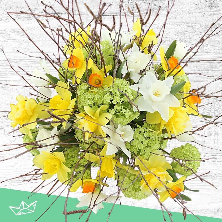 bouquet-de-narcisses-varies-et-son-v-750-4228.jpg