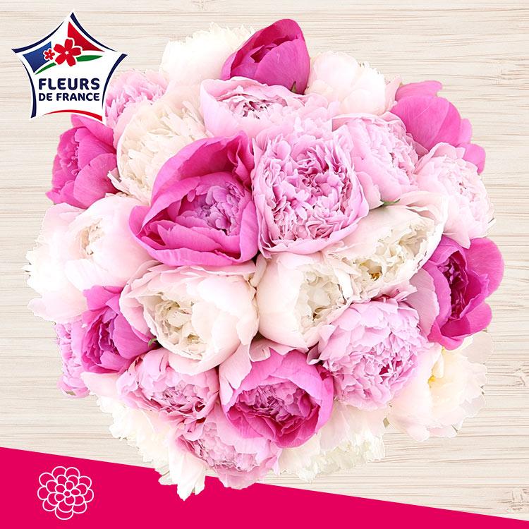 bouquet-de-pivoines-et-son-vase-200-4822.jpg