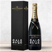 bouquet-de-roses-et-son-champagne-200-4320.jpg