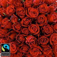bouquet-de-roses-rouges-sur-mesure-200-5304.jpg