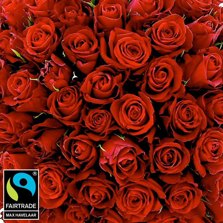 bouquet-de-roses-rouges-sur-mesure-750-5304.jpg