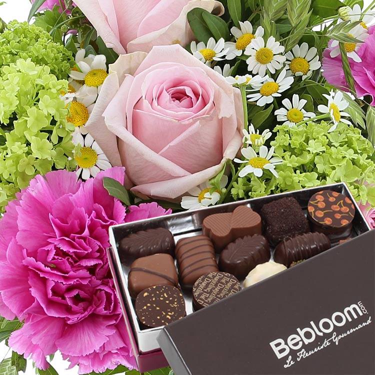 bouquet-de-saison-et-chocolats-750-2337.jpg