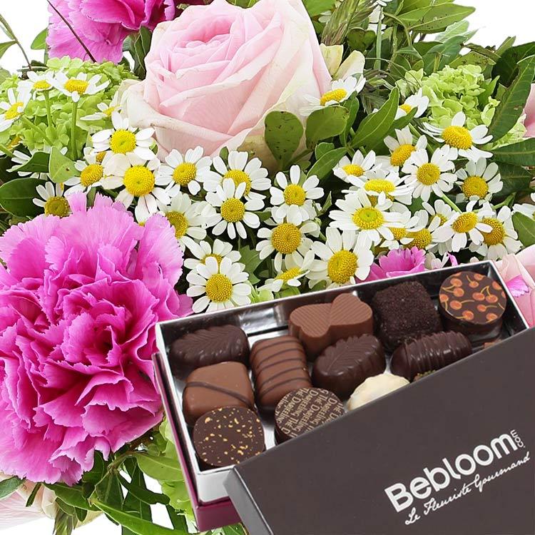 bouquet-de-saison-et-chocolats-xl-200-2338.jpg