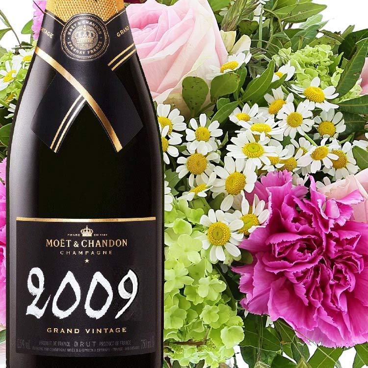 bouquet-de-saison-petillant-xl-200-2340.jpg