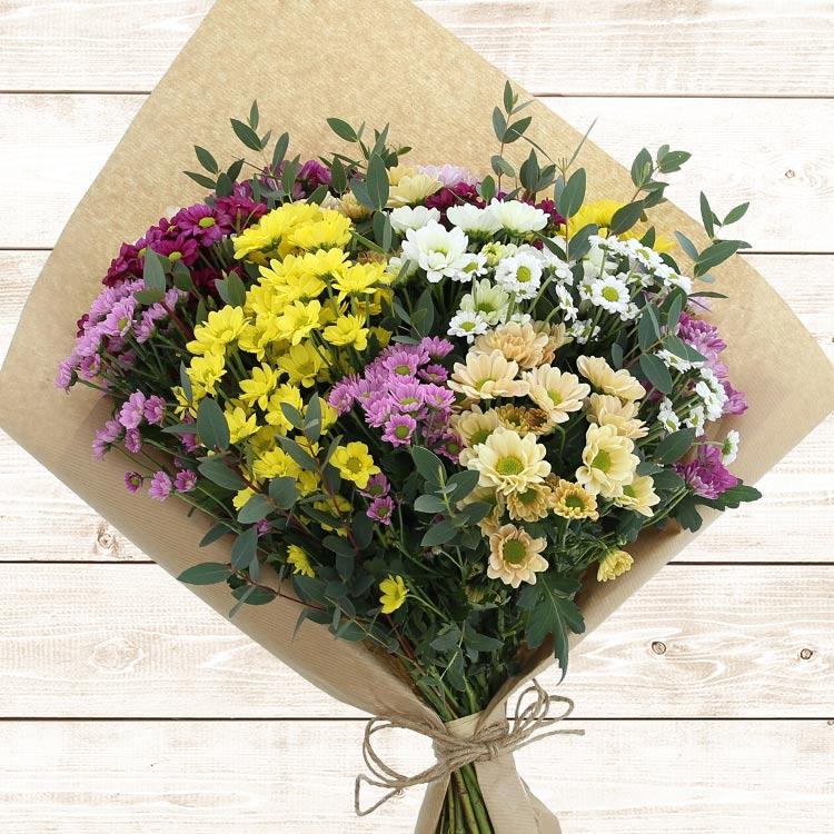 bouquet-de-santini-multicolores-200-2531.jpg