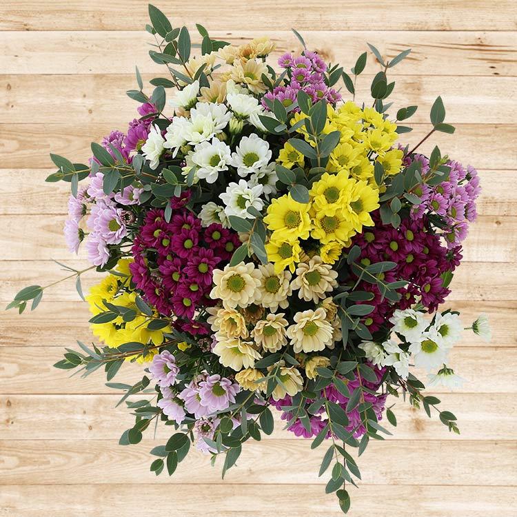 bouquet-de-santini-multicolores-et-s-200-2745.jpg