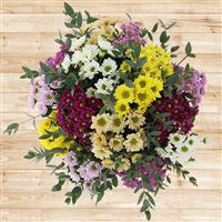 bouquet-de-santini-multicolores-xl-e-200-2747.jpg