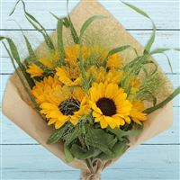 bouquet-de-tournesols-200-2564.jpg