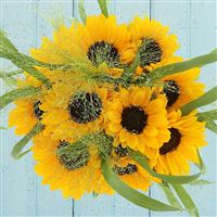 bouquet-de-tournesols-200-2565.jpg