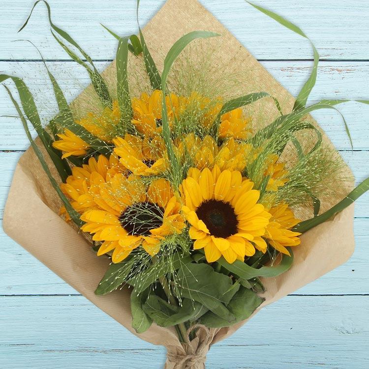 bouquet-de-tournesols-200-2564.jpg
