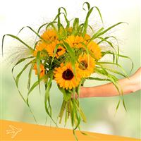 bouquet-de-tournesols-et-son-vase-200-5169.jpg