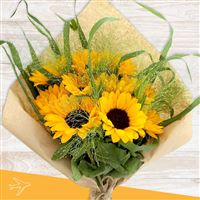 bouquet-de-tournesols-xl-200-5127.jpg