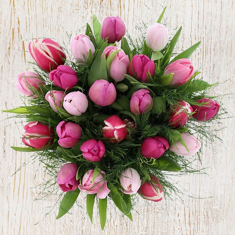 bouquet-de-tulipes-roses-camaieu-et--200-4071.jpg