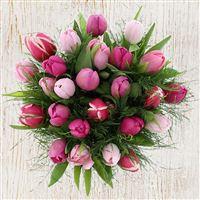bouquet-de-tulipes-roses-camaieu-xl-200-4074.jpg
