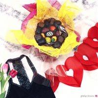 bouquet-du-confiseur-200-2237.jpg