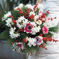bouquet-du-marche-200-7402.jpg