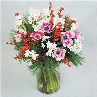 bouquet-du-marche-200-7403.jpg