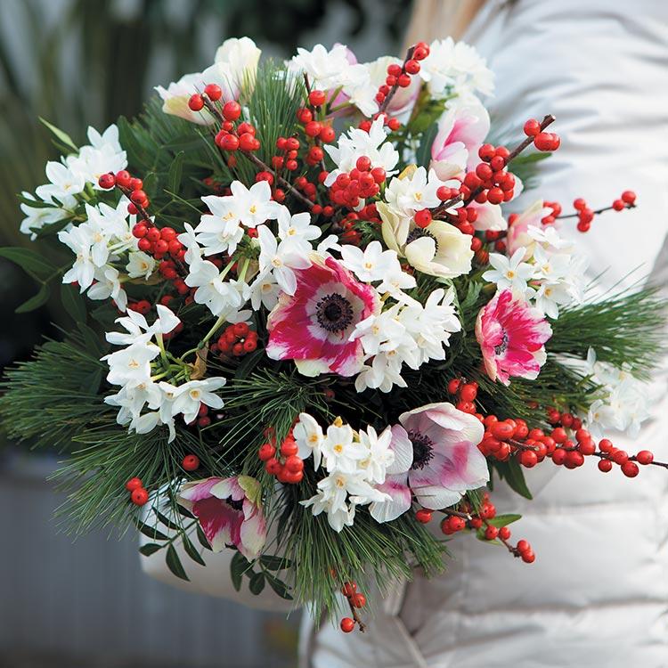 bouquet-du-marche-750-7402.jpg