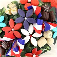 bouquet-du-supporter-200-4930.jpg