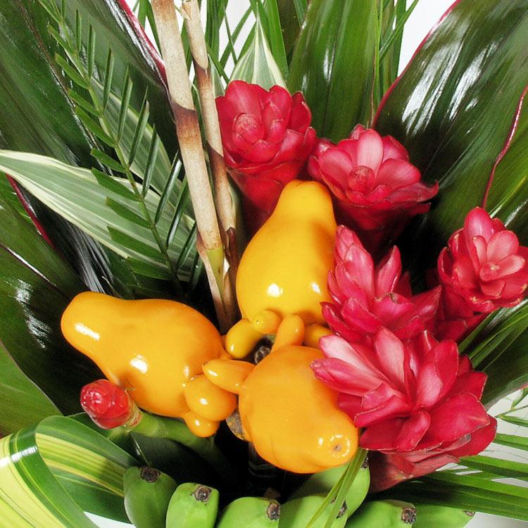 bouquet-exotique-200-4739.jpg