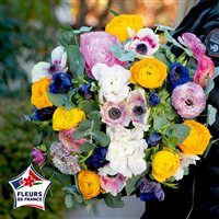 bouquet-fleurs-de-france-200-7303.jpg