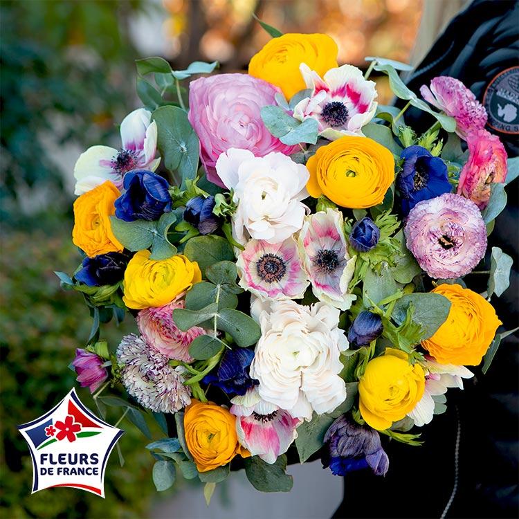 bouquet-fleurs-de-france-750-7303.jpg